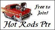 Hot-Rods PTR